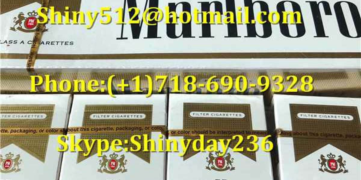 Wholesale Newport Cigarettes Online that will China